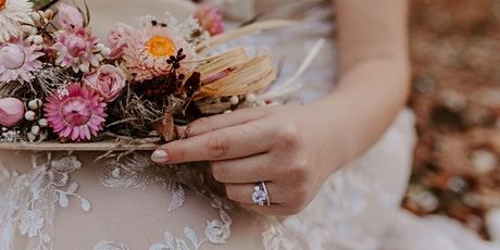 Blue Mae Studio: Styled Shoots at Pinewood tickets
