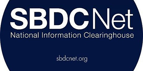 Overview of SBDCNet: Your Partner for Client Success tickets