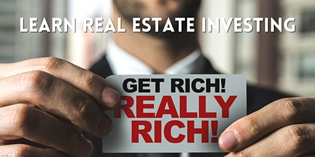 REAL ESTATE ANYWHERE Virtually...Introduction! tickets