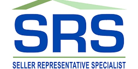 SRS (Seller Representative Specialist) Designation Course tickets