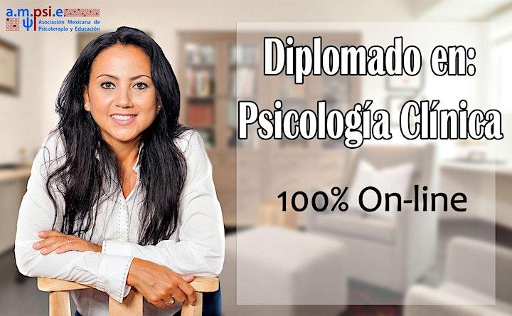 Imagen de Entrenamiento en psicología clínica e intervención psicoterapéutica