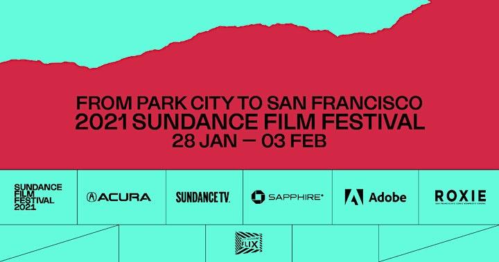 2021 Sundance Film Festival: TRY HARDER! image