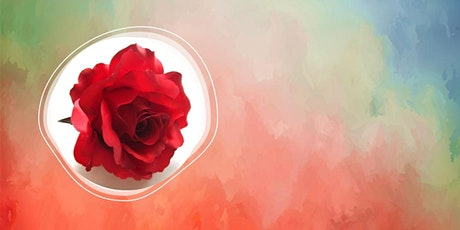 Carso Rosso  Wine Globes - Roses Are Red tickets