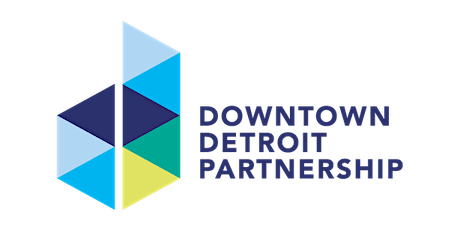2021 Downtown Detroit Partnership Annual Meeting tickets