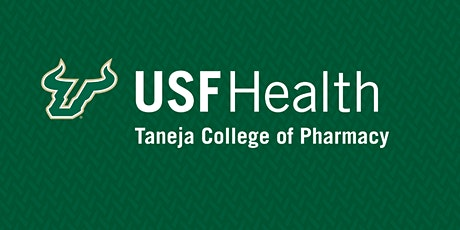 USF Taneja College of Pharmacy-Advising/Staff info session tickets