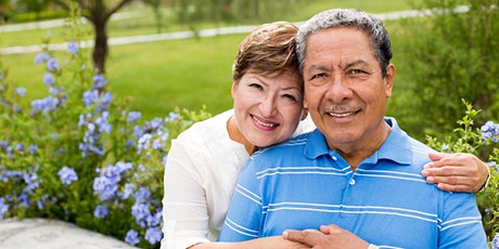 Texoma Medical Center — Liver Support Group tickets