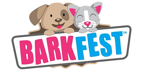 BARKFEST tickets