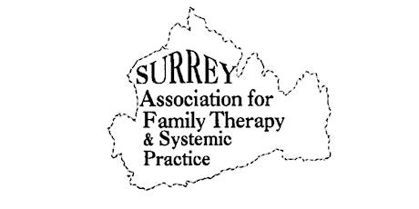 Surrey AFT March Workshop followed by AGM tickets