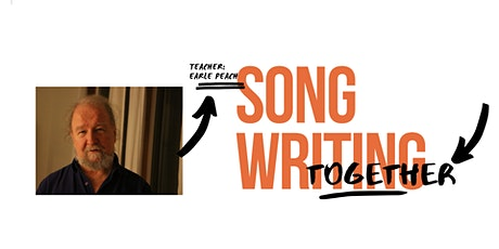 Songwriting Together tickets