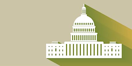 Regulatory Updates Affecting GovCon, Presented by Matthew Schoonover tickets