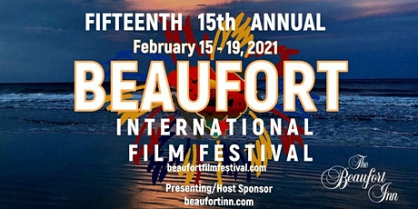 2021 Beaufort International Film Festival tickets
