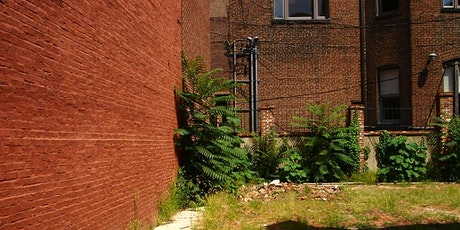 Urban Invaders - Controlling Invasive Weeds (Virtual Landscape Conf.) tickets