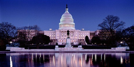 IMLA Jan 21, 2021- MBA presents - Capitol Hill and the Outlook for Housing tickets