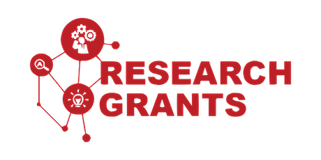 How to Apply for Education/Teaching Research Grants tickets