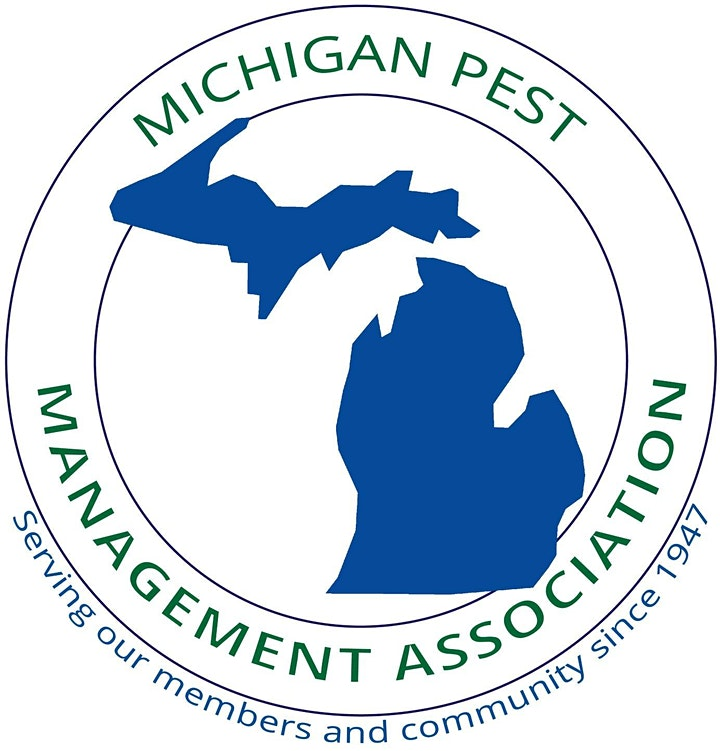 Michigan Pest Management Association Winter Meeting image