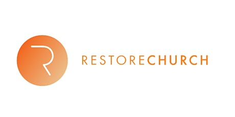 Restore Church - Sunday Service tickets