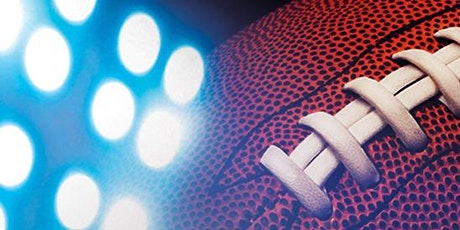 Creative Nights: Young Adult Super Bowl Party tickets