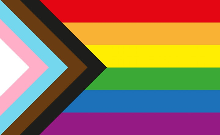 """Finding LGBTQ+ Community for Teens in Rural Alberta"" image"