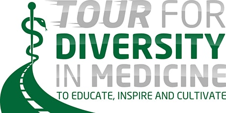 Tour for Diversity in Medicine - Philadelphia! tickets