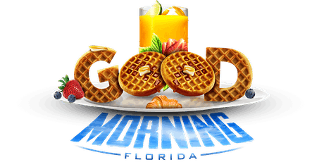 Good Morning Florida (Breakfast Party) tickets