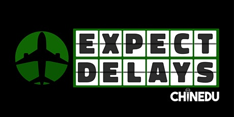 Expect Delays: Cypress tickets
