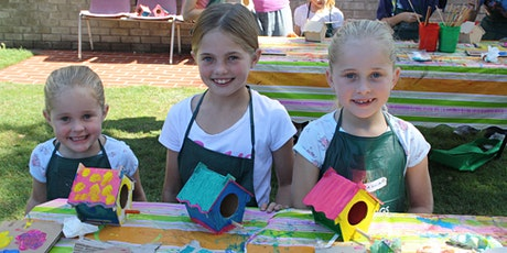 January Holiday Program: Do-It-Yourself Project @ Forster Library tickets
