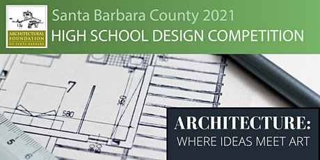 High School Design Competition Registration & Kick-Off Meeting! tickets