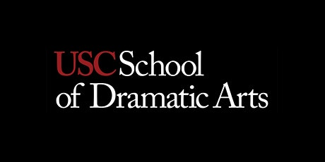 USC School of Dramatic Arts: The Comedy of Errors tickets