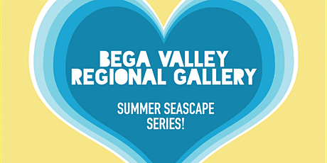 Summer Seascapes: Eden tickets