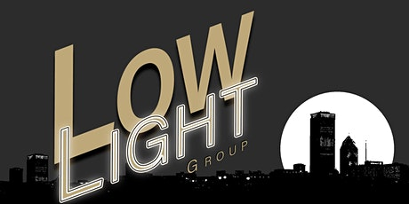 Low Light Photo Group Meeting - Online tickets