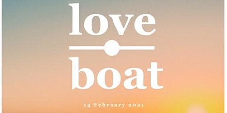 New Hope Love Boat Fundraiser tickets