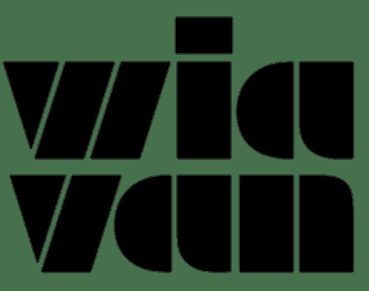 WIA Vancouver 2021 July-Dec image