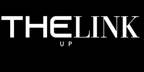 Thelinkup tickets