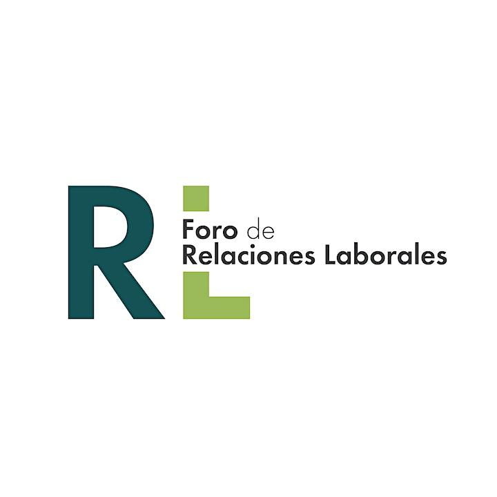 Imagen de Foro de Relaciones Laborales