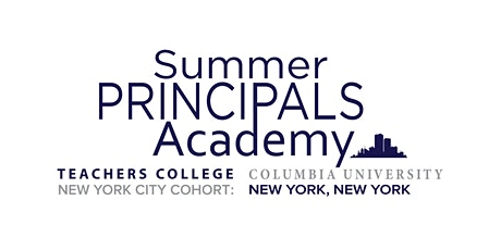 SPA|NYC Virtual Information Session tickets
