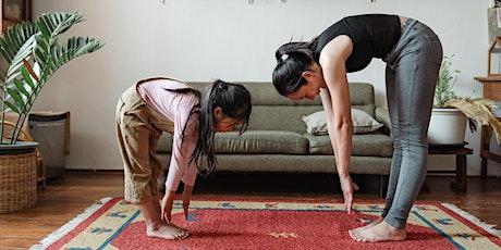 Online Releasing Exercise  - Mumbai Meditation Tickets