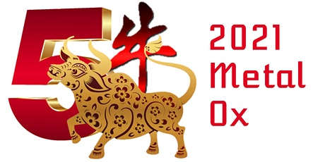 Discover how the Powerful Metal Ox Rewards your diligence in 2021 tickets