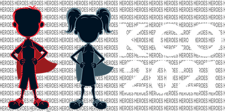 Kids Camp Out 2021 tickets