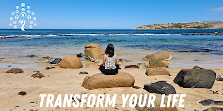 Learn to Meditate   2-part workshop tickets