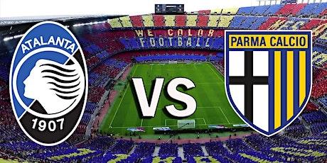 SerieA@!. Atalanta - Parma in. Dirett Live 06 Gennaio 2021 biglietti