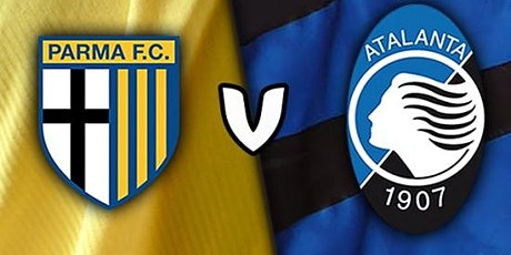 STREAMS@!. Atalanta - Parma in. Dirett Live 06 Gennaio 2021 tickets