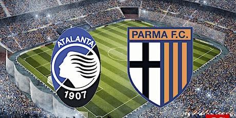ITA-STREAMS@!. Atalanta - Parma in. Dirett Live 06 Gennaio 2021 biglietti