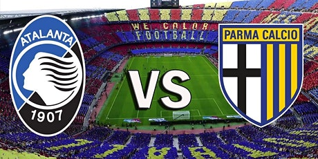 ONLINE@!. Atalanta - Parma in. Dirett Live 06 Gennaio 2021 biglietti