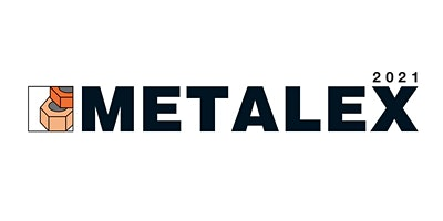 METALEX+2021