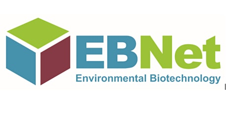 """EBNet Webinar: """"How to Engineer a Microbial Ecosystem"""" tickets"""