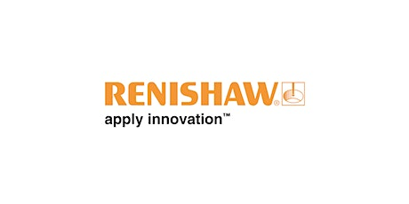 Renishaw's Early Careers Information Virtual Event tickets