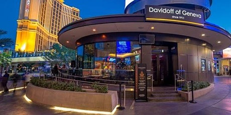 Free Champagne For Ladies! Cocktails on The Vegas Strip! tickets
