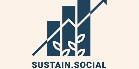 The Sustainable & Social Investing Conference 2021 tickets