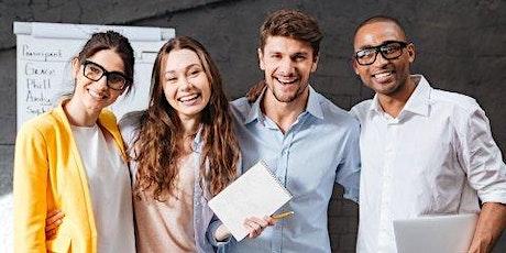 IHK Ausbilderschein | Ausbildereignungsprüfung nach AEVO Tickets