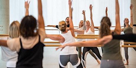 Modern Theatre: Online Continuing Professional Development tickets
